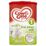 First-infant-milk-powder-stage-1-Cow-and-Gate-31